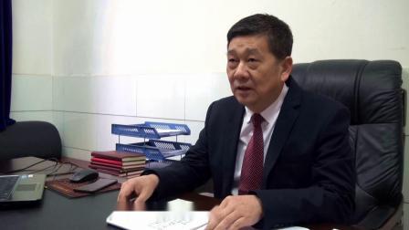 临澧县中医医院6s精益化管理总结宣传片——摄像、编辑制作:祁怀权