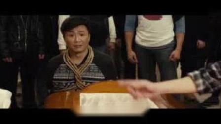 我在【wo1jia2】元彪 郑中基《天师斗僵尸》国语中文字幕2014截取了一段小视频