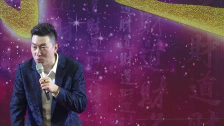 周文强:听懂这首歌《天才白痴梦》可以让你让你醒来