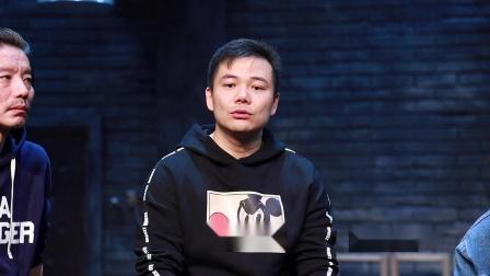 杨蓉18年后首回话剧舞台  出演2020上话开年大戏《我爱桃花》