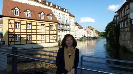 2011-07 德国(图片)