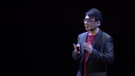 药物认知?还是迷思?|黄宏圣|TEDxPetalingStreet