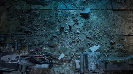 【游民星空】虚幻4下的《战锤:西格玛时代》