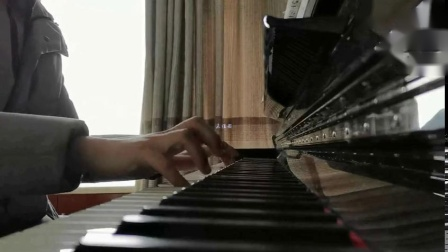 成都钢琴培训学校排名 桃李钢琴培训工作室