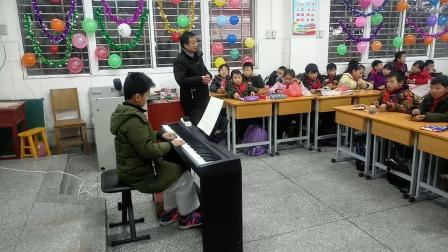 创音钢琴阳阳~巴蜀之画20200101