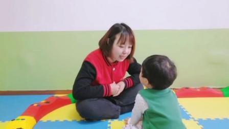 孩子3岁不说话儿童语言发育迟缓如何正确引导孩子说话语言训练应该什么时候开始