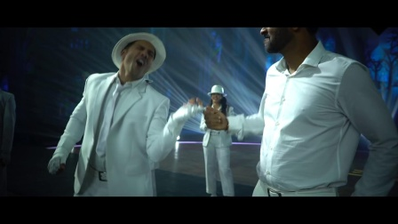 Street Dancer 3D - Making of Muqabla - A.R. Rahman, Prabhudeva, Varun