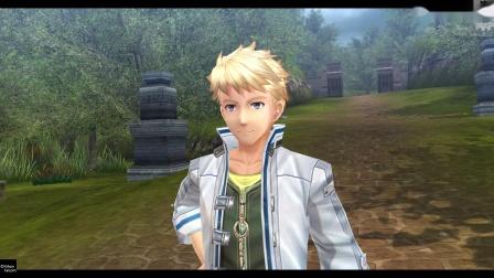 PS4《英雄传说:闪之轨迹2改》丧心病狂大长篇84