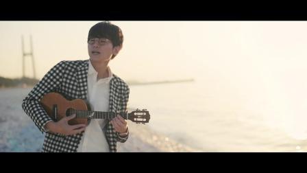 【MV】渚のダンスホール - 鈴木智貴ukulele