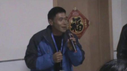 豫斓堂(江南)简氏宗亲会换届暨第十一次祭祖节