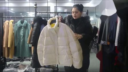 1月6日 杭州越袖服饰(混搭系列)多份 10件 998元【注:不包邮】