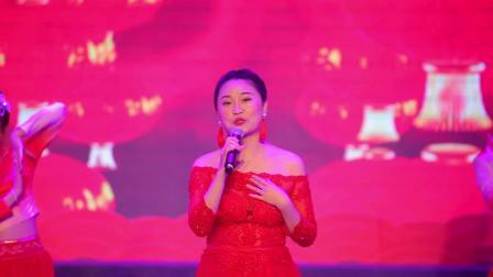 2019.12.20姜堰农商银行2020年开门红启动大会