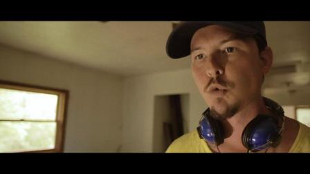 棒球伙伴 The Battery 2012预告片德语版