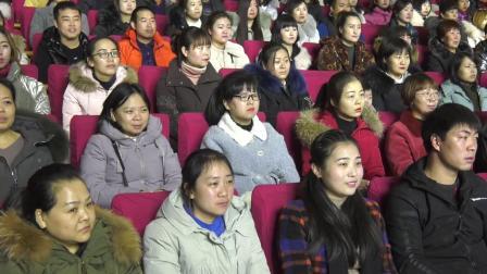 小格格——西安诺曼奇艺术培训中心
