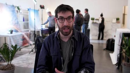 Alienware展示Win 10概念掌机Concept UFO
