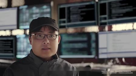 """华为Mate30系列5G版展示真""""功夫"""""""