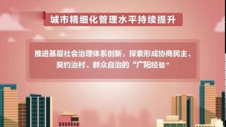 """造绿、创新、""""疏整促""""… 看2019房山发生了哪些变化? via@新京报动新闻"""