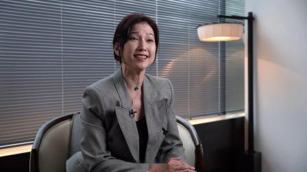 王菊:我厌倦了被人说你不够瘦,你皮肤不够白