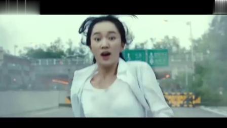 7分钟带你看完韩国灾难片《流感》,一场人为的灾难大戏!
