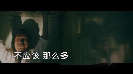 魏如萱--陪着你《用九柑仔店》电视剧插曲--MTV--国语消音--女唱--高清版本