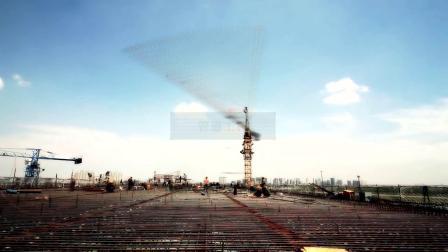 【四川工程网.网址】让每一个建筑都是精品