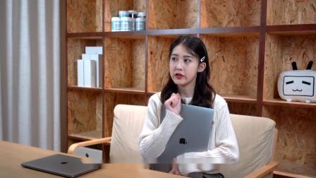 2020首次分享!苹果史上最强MacBookPro 16寸给我们带来了什么惊喜?