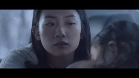 《到哪儿了》支付宝2020五福贺岁短片