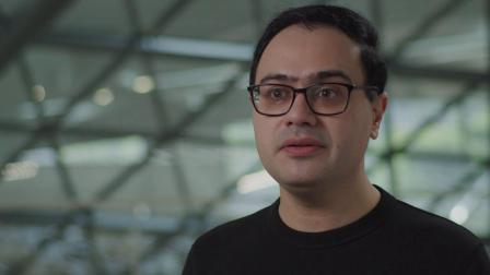 NVIDIA 发布软件定义的电信系统软件堆栈 - Aerial
