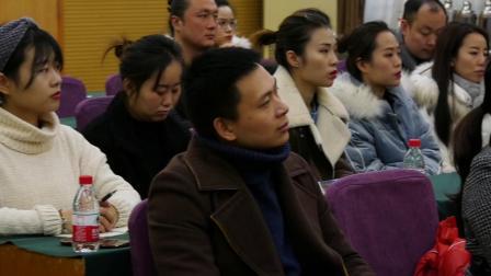 陕西省第二届国际标准舞(体育舞蹈)锦标赛暨全球舞王挑战赛发布会举行