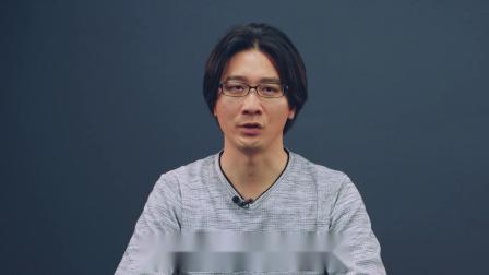 【游民星空】《宝可梦剑盾》扩展包介绍
