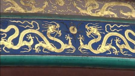 游北京天坛(下集)