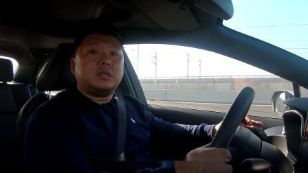 胖哥试车 广汽丰田雷凌 在北京极度拥堵的路况中油耗表现如何?-胖哥汽车