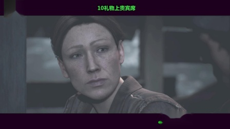 【Y欢哥】人猿星球:最后的边疆第六期