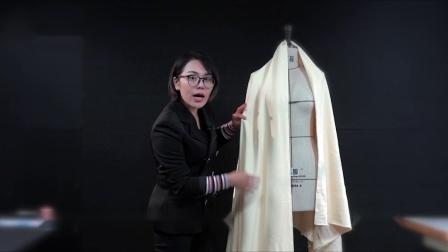 服装打版制版工艺视频教程-1课 运动卫衣布料介绍.mp4