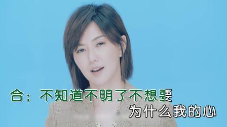 五月天+孙燕姿--温柔--mtv--国语消音--男女唱--高清版本