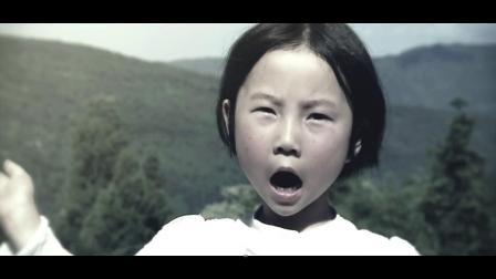 谢宇轩--守望--mtv--国语--男唱--高清版本