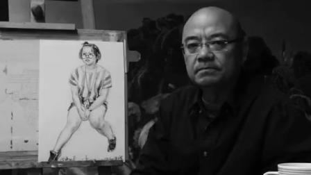 【艺考美术】绘画的形的意识——石家庄九方画室