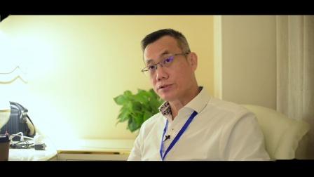 鼓语者 第47期 谈台湾的打击乐系-台南艺术大学教授 施德华