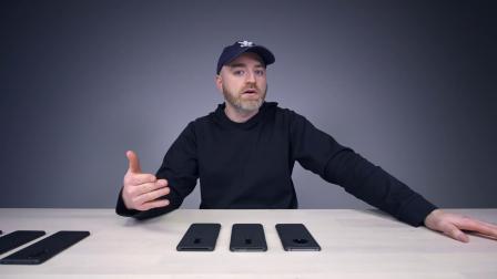 关于这款手机壳的最新消息!