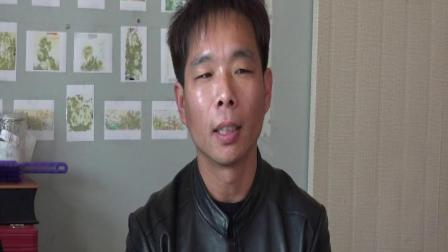 北京再阳光书画院社会大讲堂年会纪实