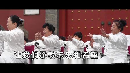 梵金FOH&俊熙Jenny--中国风尚--女歌手--国语--MTV--大陆--原版伴奏--高清--1--2