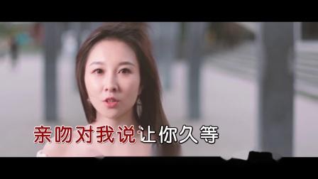 芷柔--坏的好人--女歌手--国语--MTV--大陆--原版伴奏--高清--1--2