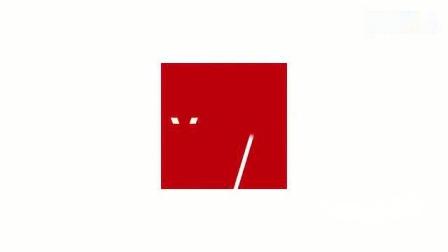《龙珠Z卡卡罗特》孙悟饭VS沙鲁完整试玩演示视频,2020年发售_标清