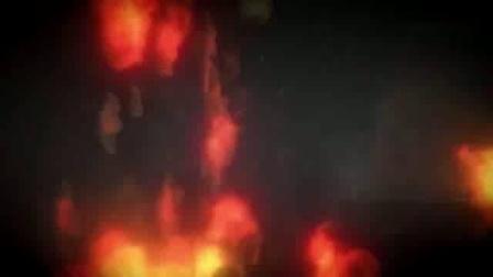 【3DM游戏网】《阿拉哈:以恩島的詛咒》预告片视频