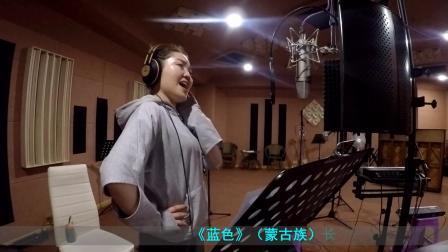 北京舞蹈学院舞蹈诗《生命的壮彩》音乐记录