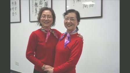 20200111春节联欢会成功