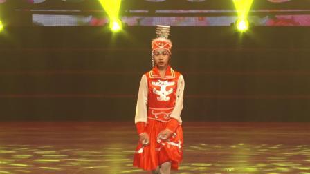 春天---达拉特旗舞天下艺术培训中心
