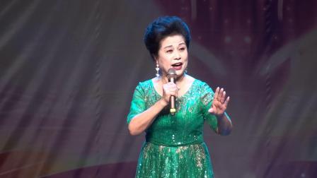 玉海摄:豫剧清唱《花木兰》演唱:刘仲娴市老艺术家协会理事老朋友2020新春嘉年华