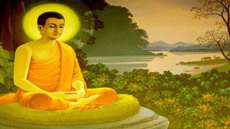 1551学诚法师:所有不善的念头,最终都会伤害自己。佛教教育短片 欢迎转发 功德无量(深信因果 常念弥陀 消灾解难 往生极乐)阿弥陀佛