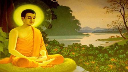 1553你知道佛氏门中,有求必应背后的道理吗?佛教教育短片 欢迎转发 功德无量(深信因果 常念弥陀 消灾解难 往生极乐)阿弥陀佛